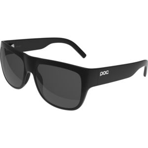 Sunglasses For Cycling  cycling sunglasses compeive cyclist