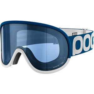 POC Retina Big Flow Goggle