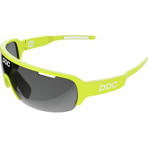 sunglasses for bike riding  Cycling Sunglasses