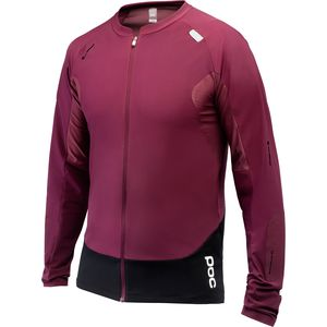 POC Resistance Pro Enduro Jersey - Long-Sleeve - Men's