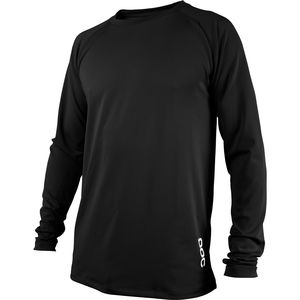 POC Essential DH Long-Sleeve Jersey - Men's