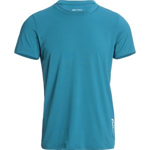 POC Essential Enduro Light T-Shirt - Men's