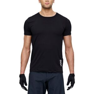 POC Resistance Enduro Light Tee - Men's