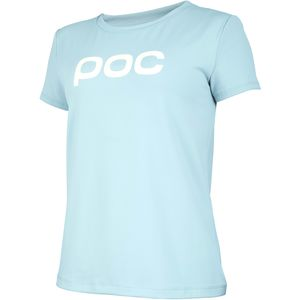 POC Resistance Enduro T-Shirt - Short-Sleeve - Women's