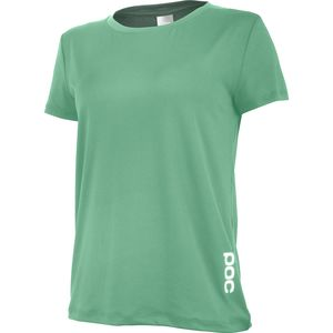 POC Resistance Enduro Light T-Shirt - Women's
