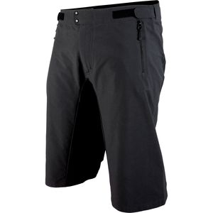 POC Resistance Enduro Light Short - Men's