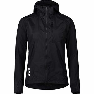 POC Resistance Enduro Wind Jacket - Women's