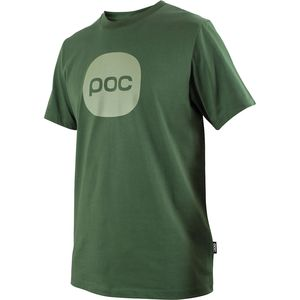 POC Print O T-Shirt - Men's