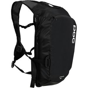POC Spine VPD Air 8L Backpack