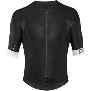 POC Raceday Aero Jersey - Men's