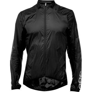 POC Essential Road Wind Jacket - Men's