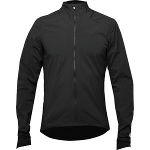 POC Essential Splash Jacket - Men's