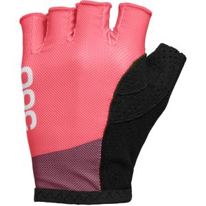 POC Essential Road Light Glove