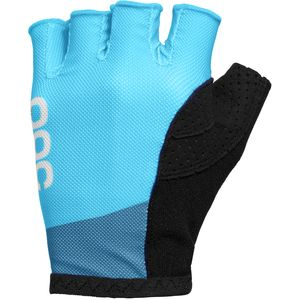 POC Essential Road Light Glove - Men's