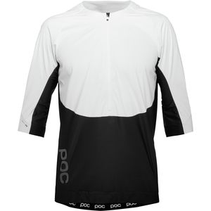 POC Raceday Enduro Jersey - Men's