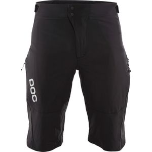 POC Essential XC Short - Men's