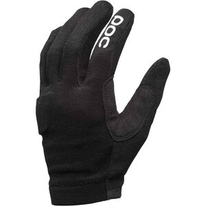 POC Essential DH Glove - Men's