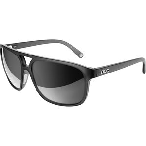 POC Will Sunglasses