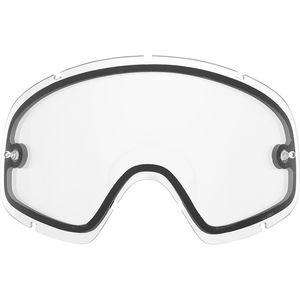 POC Ora Tear Off Lens