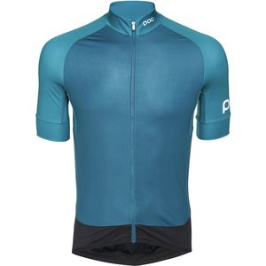 POC Essential Road Jersey - Men's