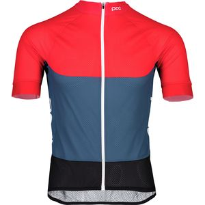 POC Essential Road Light Jersey - Men's