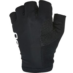 POC Essential Short-Finger Glove