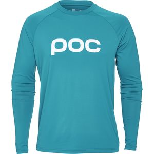 POC Essential Enduro Jersey - Men's