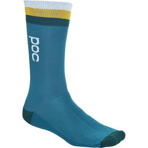 POC Essential Mid Length Sock