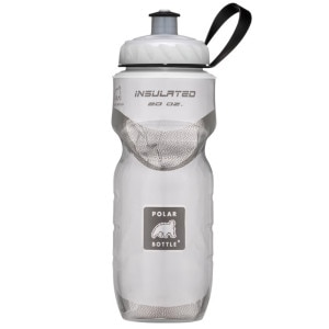 Polar Insulated Water Bottle