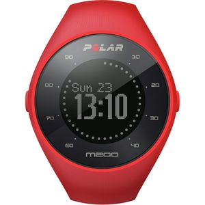 M200 GPS Sports Watch