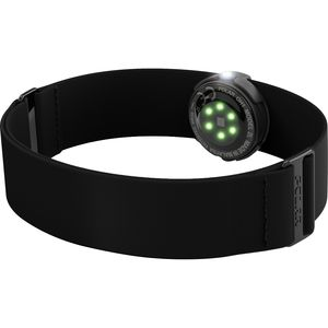 Polar OH1 Optical Heart Rate Arm Band