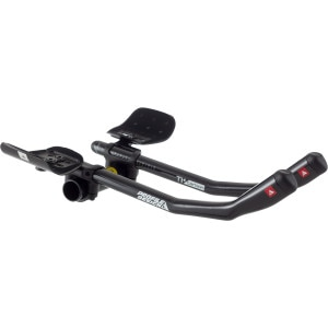 Profile Design T1+ Carbon Aerobars