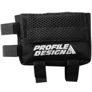 Profile Design E-Pack Top Tube/Stem Bag