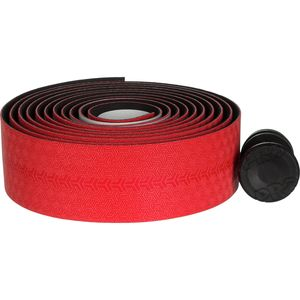 PRO Race Comfort Bar Tape