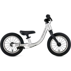 Prevelo Bikes Alpha Zero 12in Balance Bike - Kids'