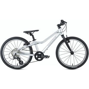 Prevelo Bikes Alpha Three 20in Complete Bike - Kids'