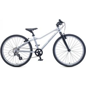 Prevelo Bikes Alpha Four 24in Complete Bike - Kids'