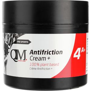 QM Sports Care Antifriction Cream +