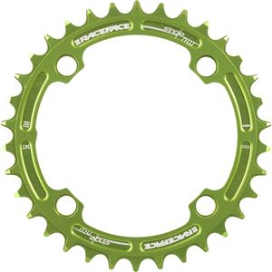 Race Face Narrow Wide Chainring