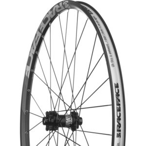 Aeffect 27.5in Wheelset