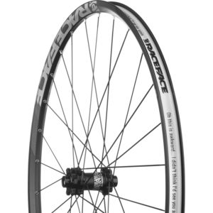 Aeffect 29in Wheelset