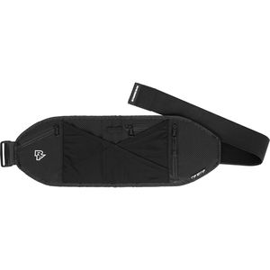 Race Face Rip Strip Bike Lumbar Belt