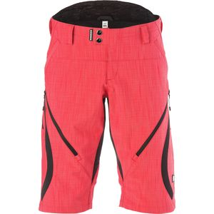 Race Face Ambush Short - Men's