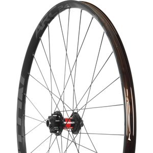 Race Face ARC 24 DT Swiss 240 29in Wheel