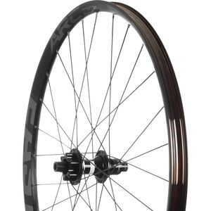 Race Face ARC 27 DT Swiss 350 27.5in Wheel