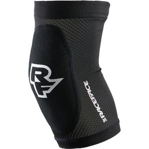Race Face Charge Arm Pad