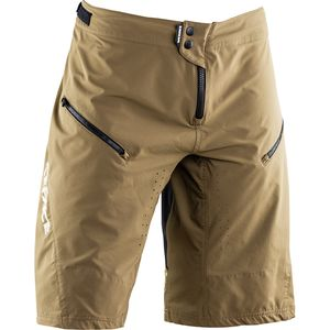 Race Face Indy Short - Men's