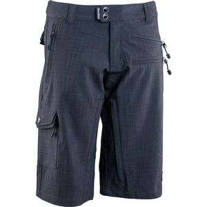 Race Face Khyber Short - Women's