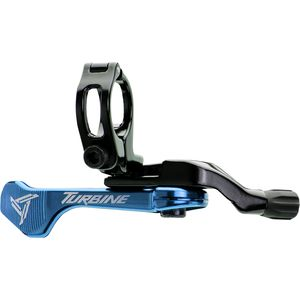 Race Face Turbine R Dropper Seatpost 1x Remote