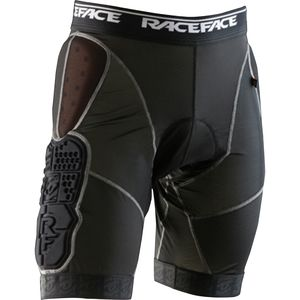 Race Face Flank Liner - Men's